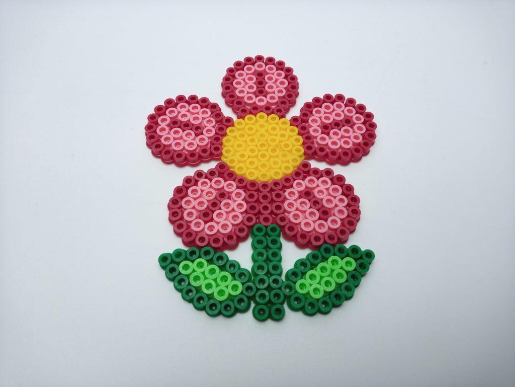 Vasalható Gyöngy Virág
